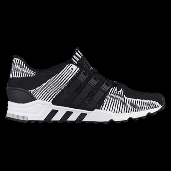 new arrival 90051 815ca Adidas Originals EQT Support RF Primeknit Sneakers Boutique